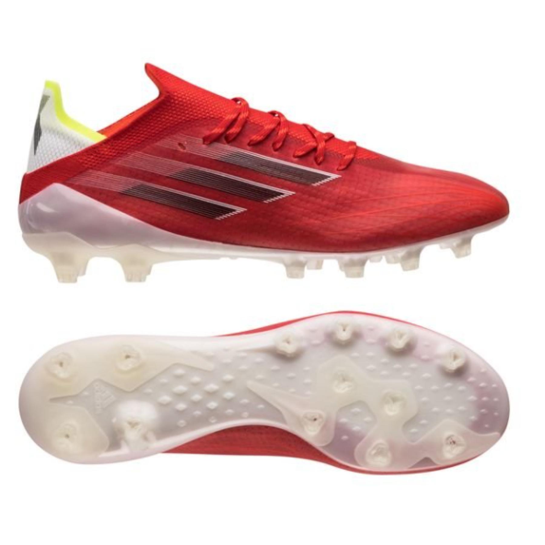 Schuhe adidas X Speedflow.1 AG