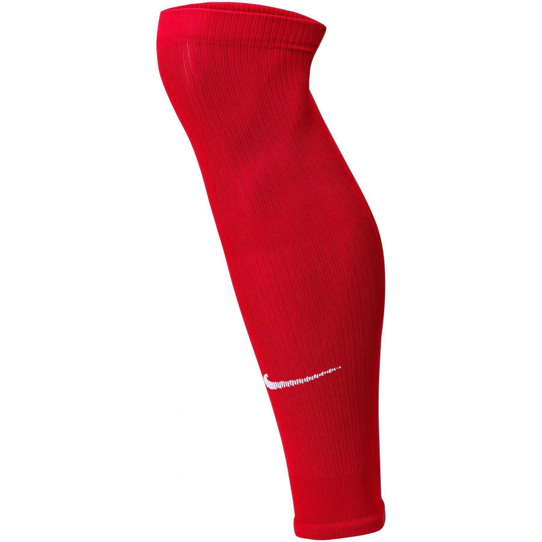 Beinwärmer Nike Squad