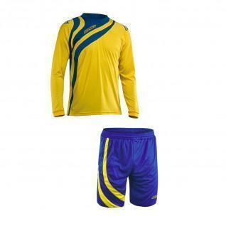 Shirt und Shorts im Set Acerbis Alkman