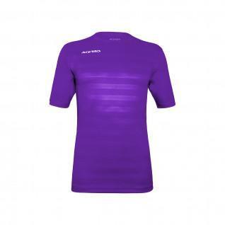 Mc jersey Acerbis Atlantis 2
