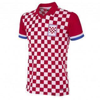 Retrotrikot Kroatien 1992