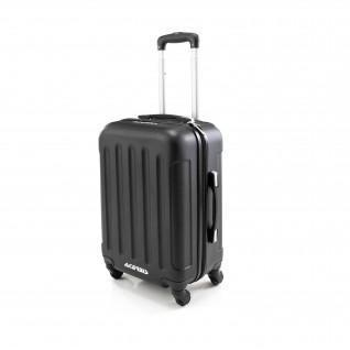 Koffer Acerbis Go-Home