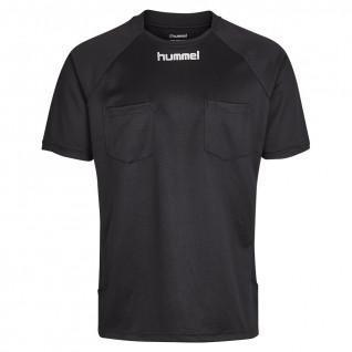 Kampfrichterhemd Hummel classic