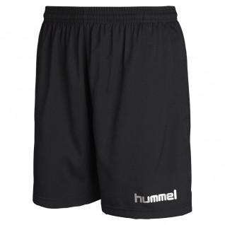 Schiedsrichterhosen Hummel classic referee
