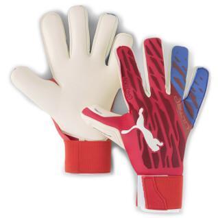 Handschuhe Puma ULTRA Grip 1 Hybrid Pro
