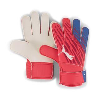 Handschuhe Puma ULTRA Grip 4 RC