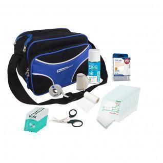 Erste-Hilfe-Tasche Junior Sporti France