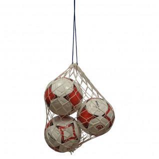 Luftballon-Netz (2/3 Luftballons) Sporti France