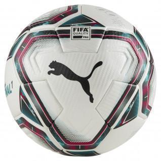 Puma-Ballon-Finale 1 Fifa Quality Pro