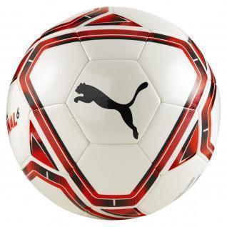Puma-Ballon-Finale 6 MS