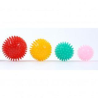 Massage-Ball 7cm Sporti France