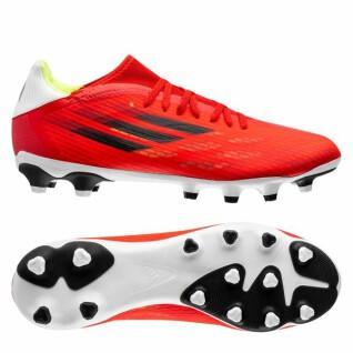 Schuhe adidas X Speedflow.3 MG J
