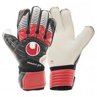 Uhlsport Eliminator Absolutgrip-Handschuhe