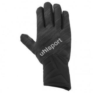 Uhlsport Nitrofield Spieler-Handschuhe