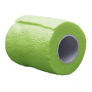 Uhlsport Tube-it-Gurt