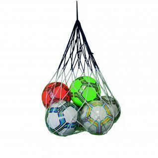 Uhlsport-Ball-Netz
