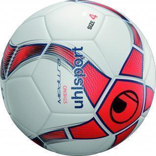 Futsal-Ball Uhlsport Medusa Stheno