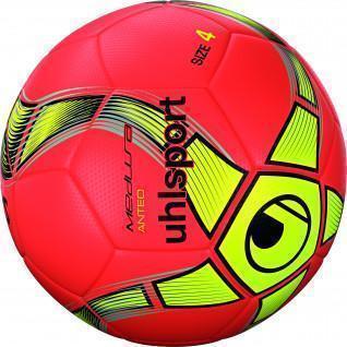 Futsal-Ball Uhlsport Medusa Anteo