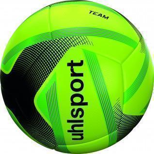 Satz mit 4 Mini-Ballons Uhlsport