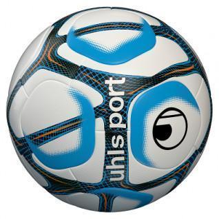 Offizieller triumphierender Uhlsport-Fußball