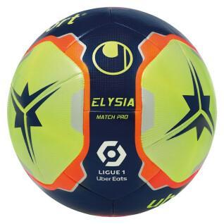Ballon Uhlsport Elysia match pro