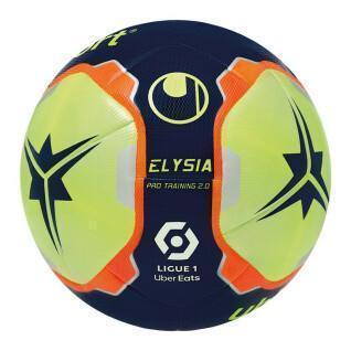 Ballon Uhlsport Elysia pro training