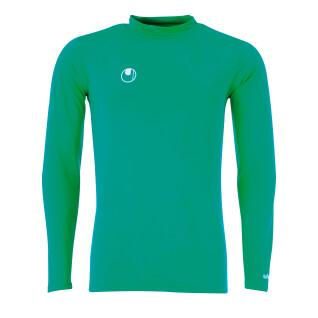 Langärmeliges Unterhemd Uhlsport Distinction
