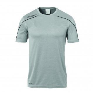 Uhlsport Stream 22 T-Shirt