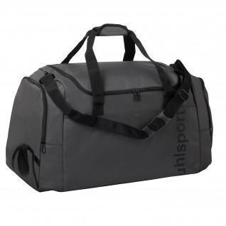 Uhlsport Essential Bag 2.0 50L