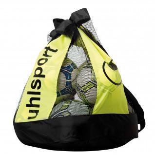 Ballontüte Uhlsport (16 ballons)