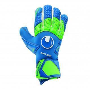 Uhlsport HN Aquagrip-Handschuhe