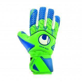 Uhlsport HN Windbreaker Aquasoft Handschuhe