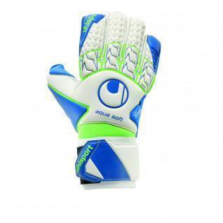 Uhlsport Aquasoft Handschuhe