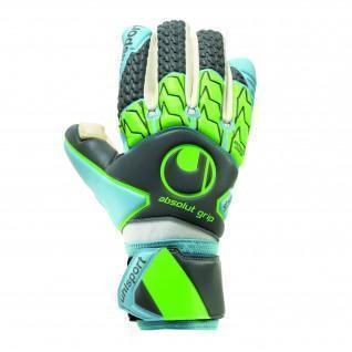Uhlsport Absolutgrip Tight HN Stand-Alone-Handschuhe