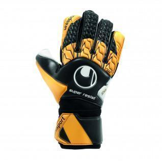 Uhlsport Super Resist Handschuhe