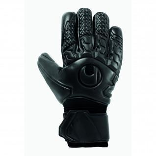Uhlsport Comfort Absolutgrip HN-Torwarthandschuhe