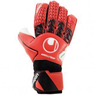 Uhlsport Absolutgrip-Handschuhe