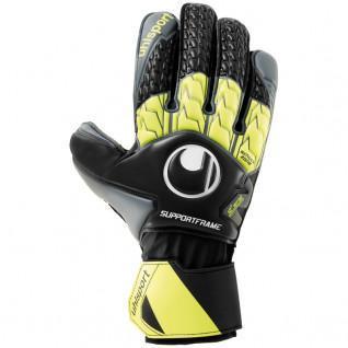 Uhlsport Soft Sf-Handschuhe