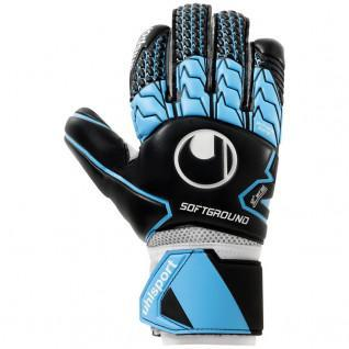 Uhlsport Soft Hn Comp Handschuhe