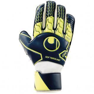 Uhlsport Soft Rf-Handschuhe