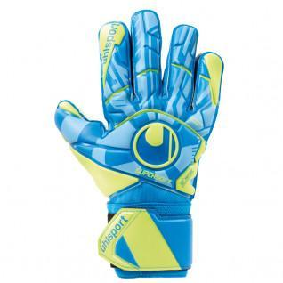 Uhlsport Radar Control Supersoft-Handschuhe