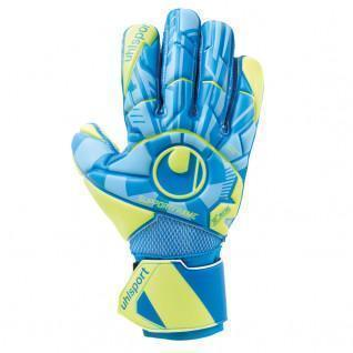 Uhlsport Radar Control Soft Sf-Handschuhe