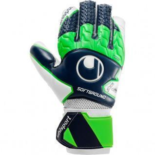 Uhlsport Soft Hn Comp Torwarthandschuhe