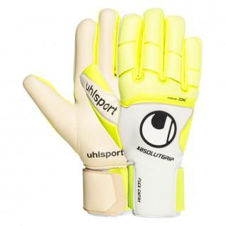 Uhlsport Pure Alliance AbsolutGrip HN-Handschuhe