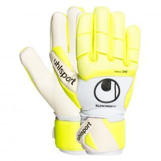 Uhlsport Pure Alliance Supersoft HN-Handschuhe