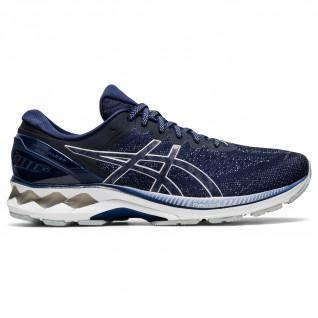 Asics Gel-Kayano 27 Schuhe