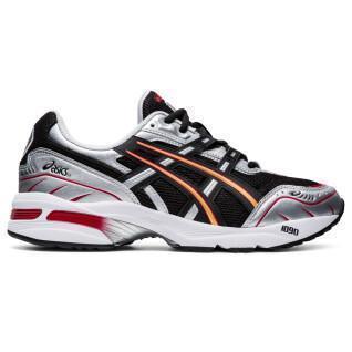 Asics Gel-1090 Schuhe