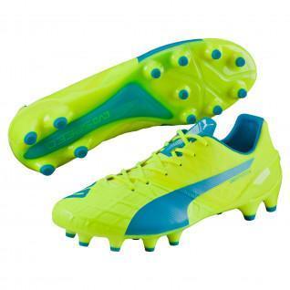 Puma-Schuhe evoSPEED 1.4 FG