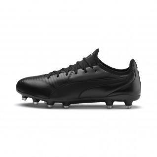 Puma-Schuhe King Pro FG