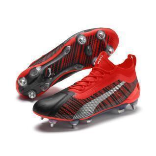 Schuhe Puma One 5.1 MxSG